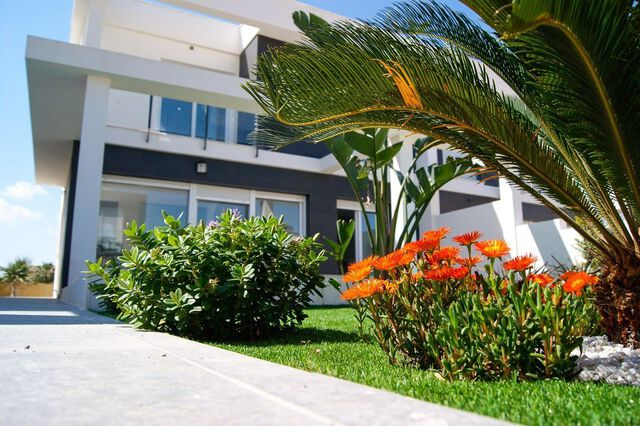 REF: AM-04283.  ARCO MEDITERRÁNEA LES - foto 3