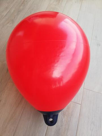BOYA (BARCO O SALTAR) 70 CM X 60 CM - foto 2