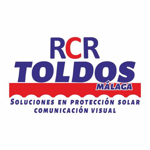 TOLDOS - foto 4