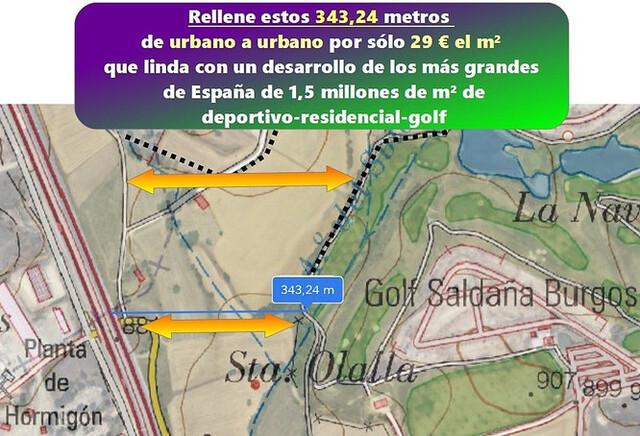 FACTURE 15 MILLONES EN ÁREA Ð SERVICIO - foto 3