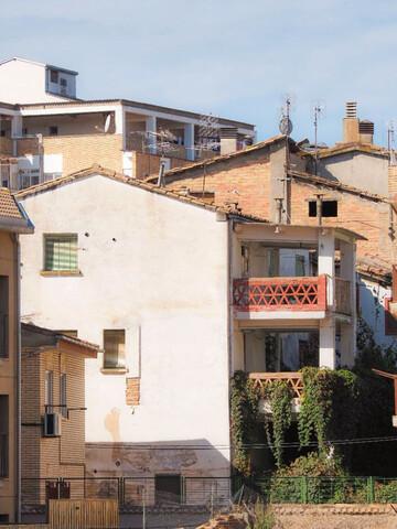 BARBASTRO CASA - foto 4