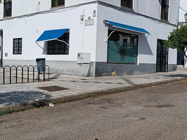 BARRIADA LOS AMIGOS - AVDA.  DEL PERÚ 5 - foto 2