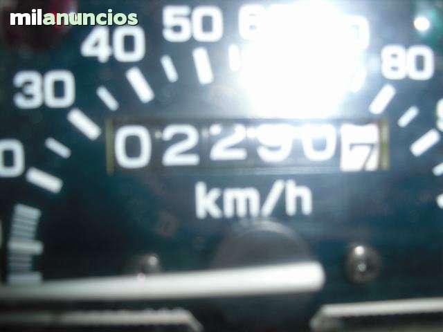 YAMAHA - GRISLY600 - foto 3