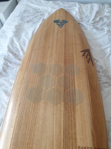 TABLA DE SURF - foto 9