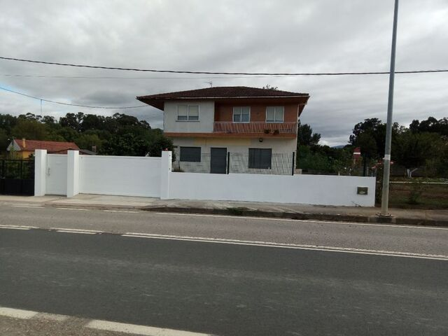 OLEIROS - PEDRAFURADA 3 - foto 1