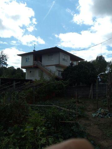 OLEIROS - PEDRAFURADA 3 - foto 4