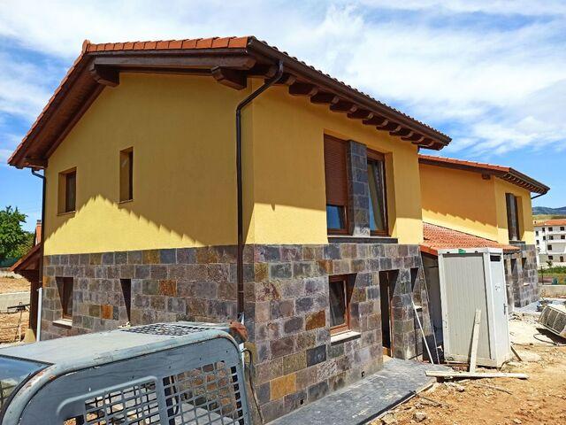 VIVIENDAS DIRECTAMENTE DEL CONSTRUCTOR - foto 2