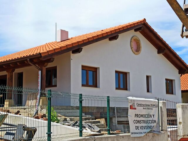 VIVIENDAS DIRECTAMENTE DEL CONSTRUCTOR - foto 4