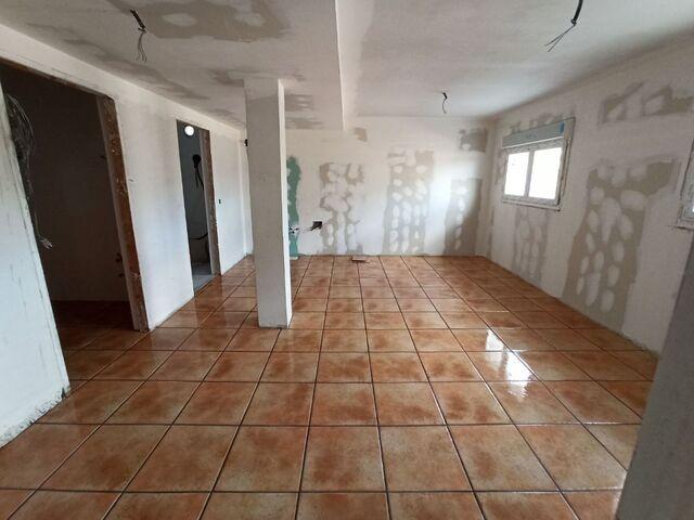 VIVIENDAS DIRECTAMENTE DEL CONSTRUCTOR - foto 8
