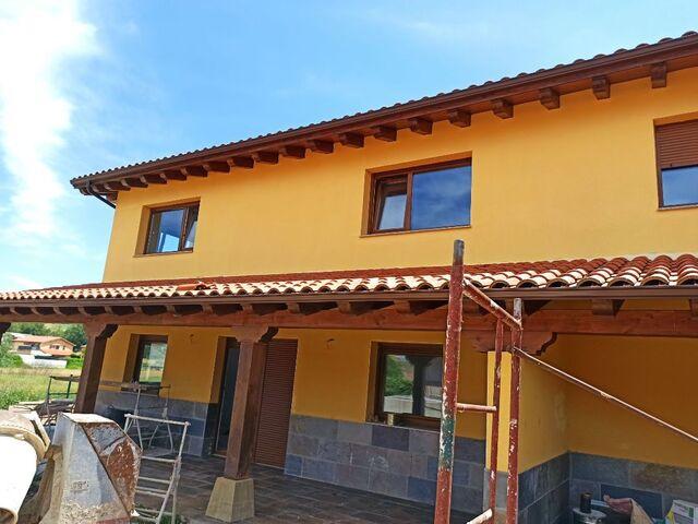 VIVIENDAS DIRECTAMENTE DEL CONSTRUCTOR - foto 9