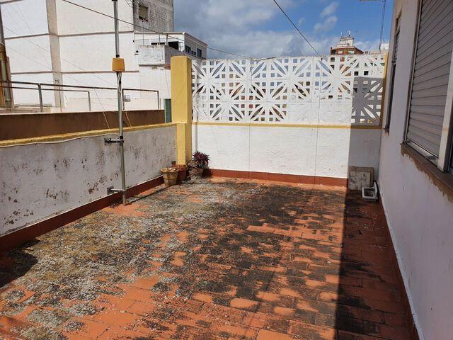 PUEBLO DE CULLERA - foto 8