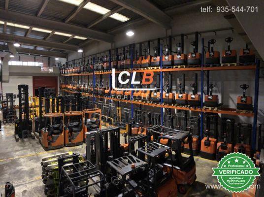 BT LWE 140 - foto 10