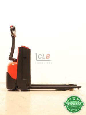 BT LWE 140 - foto 2