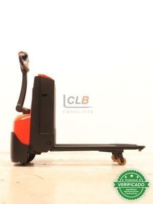 BT LWE 140 - foto 3