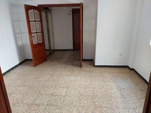 TRES VENTANAS - CONCEPCIÓN RDGUEZ.  GARZÓN - foto 6