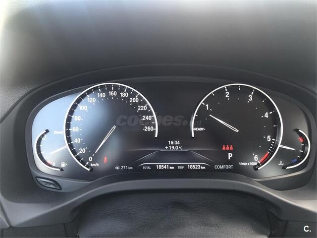 BMW X3 - foto 13
