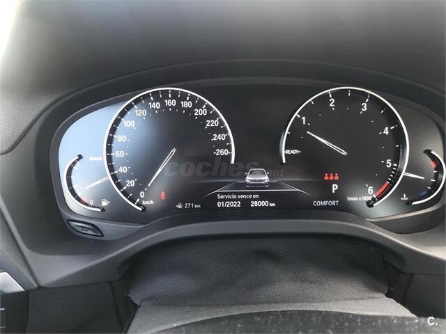 BMW X3 - foto 14