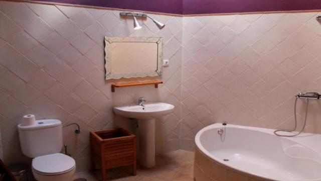 GARGANTA DE LOS MONTES 28743 - foto 3