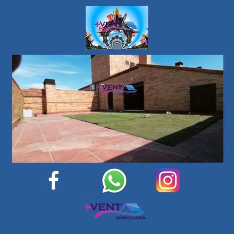 VENTA DE ÁTICO CON TERRAZA DE 60M2!!!! - foto 7