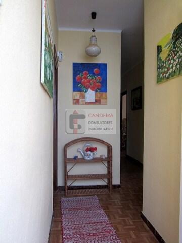 CABRAL - CANDEÁN - foto 5