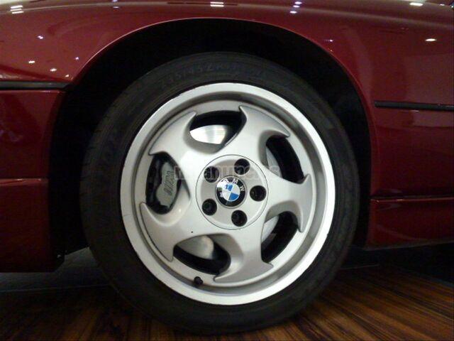 BMW SERIE 8 850CSI - foto 2
