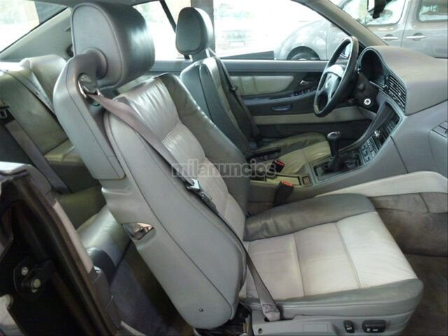 BMW SERIE 8 850CSI - foto 3