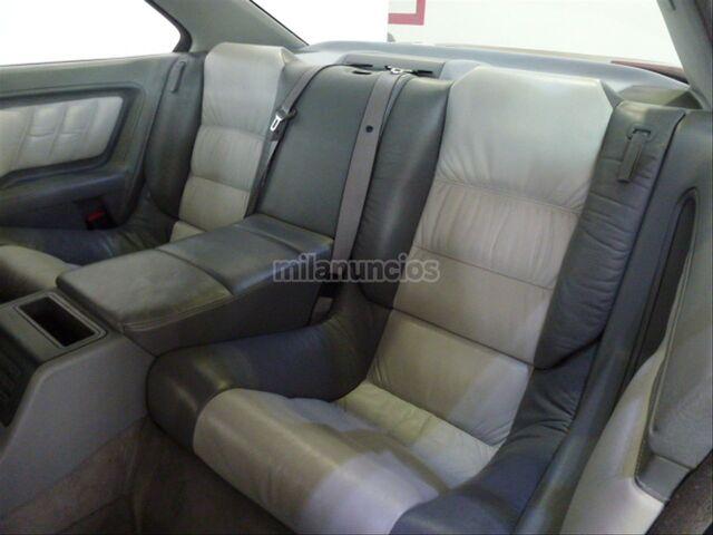 BMW SERIE 8 850CSI - foto 5