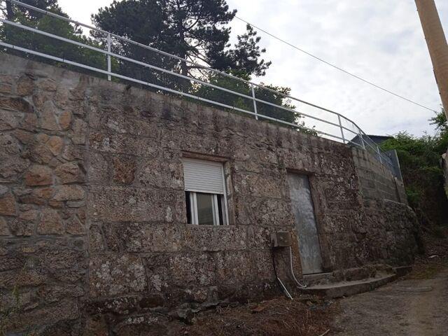 CASA EN CHAPELA - foto 6