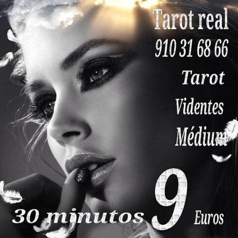 TAROT ECONÓMICO 20 MIN/7 EUROS - foto 1