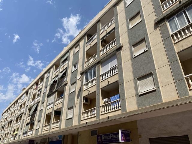 COLEGIO ACEQUION - CALLE BILBAO 3 - foto 2