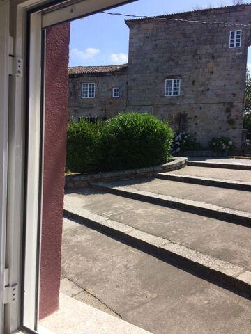 VILAXOAN ,  VILLAGARCIA DE AROSA - foto 2