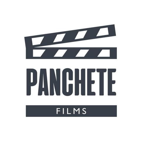 VIDEOS PARA BODA.  PANCHETE FILMS - foto 2