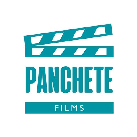 VIDEOS PARA BODA.  PANCHETE FILMS - foto 4