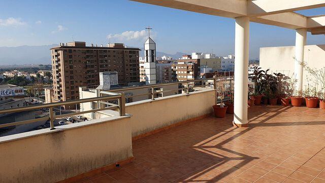 PUEBLO DE CULLERA - foto 3