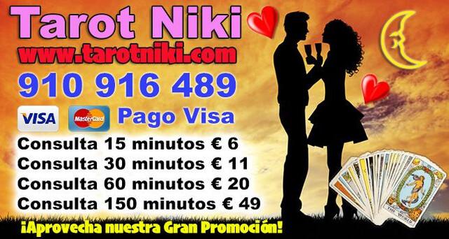 PROMOCIÓN DE 20 MINUTOS POR SOLO 5 EURO - foto 3