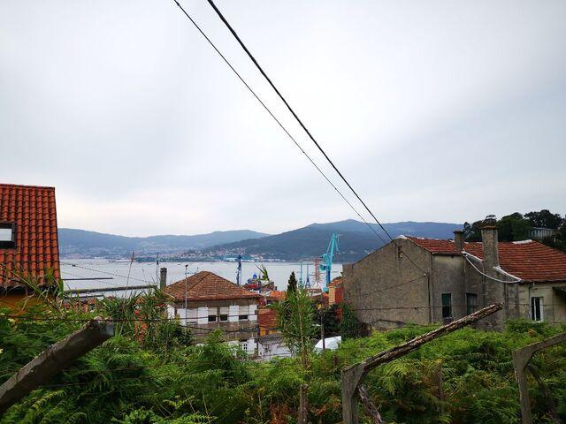 TEIS - AVDA DE GALICIA - foto 3
