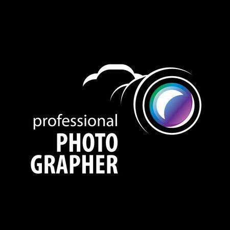 PROFESIONAL FOTÓGRAFO - foto 1