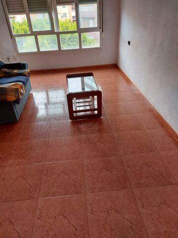 LOS ÁNGELES - AVDA DE NOVELDA,  ALTOZANO - foto 1