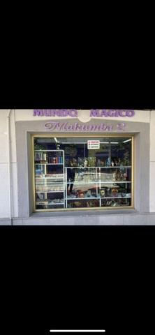 CALLE ALTAMIRA - HERMANOS PINZÓN 63 - foto 3