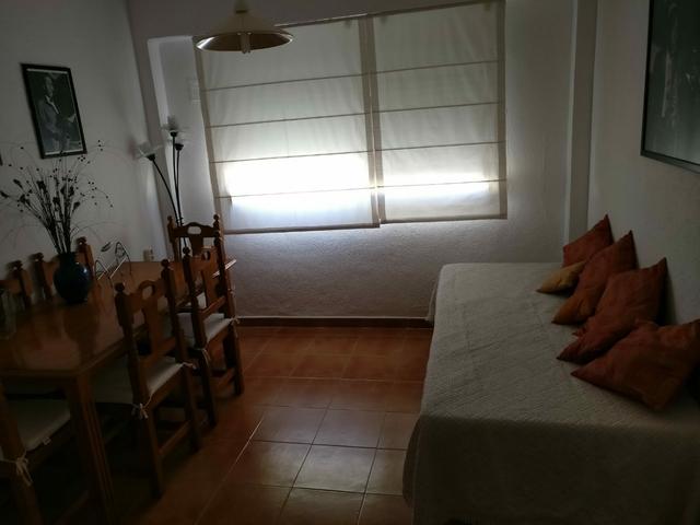 SAN CRISTÓBAL - MAR DEL SOL - foto 5
