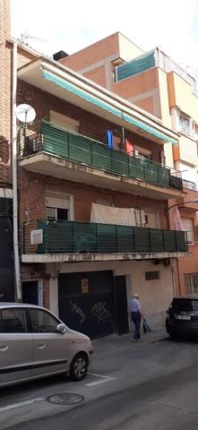 EDIFICIO - foto 1