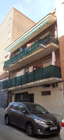 EDIFICIO - foto 2