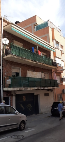 EDIFICIO - foto 3