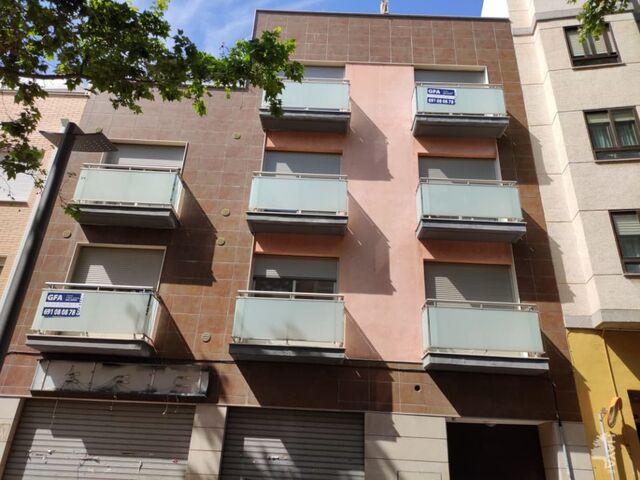OPORTUNIDAD DE BANCO-BENICASIM - foto 1