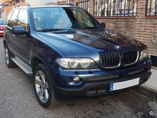 BMW X5 - foto 2