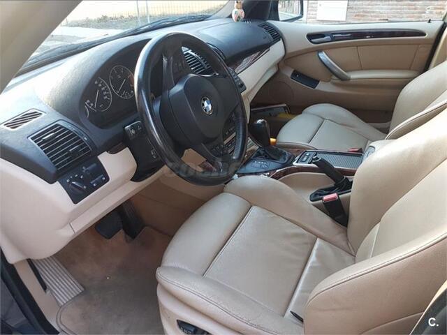 BMW X5 - foto 5