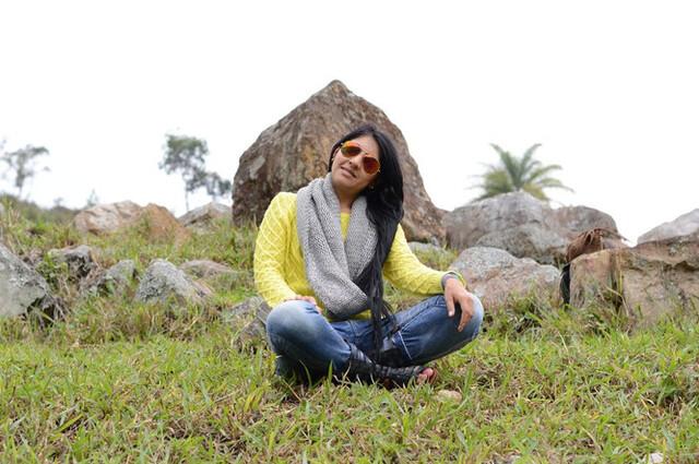 CONVIERTE TUS FOTOS EN QUEMADO MADERA - foto 2