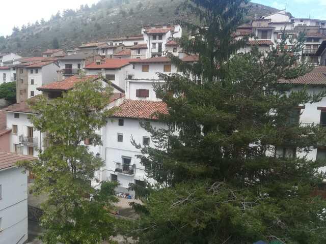 ALCALÁ DE LA SELVA - ALTA - foto 1