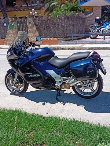 BMW - K1200GT - foto 7