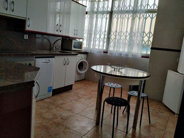 ZONA AUDITORIO (ALICANTE) - foto 1